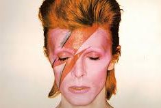 Je tente David Bowie (Critique de Blackstar)