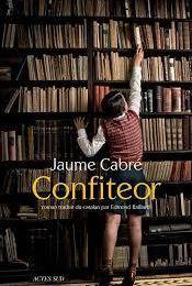 Lire Confiteor, relire Boussole (1)