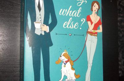 Darcy, What else ? de Teri Wilson
