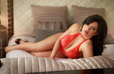 Bangalore Escorts Become Every Ones Desire