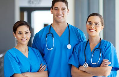 Certified Nursing Assistant Essentials Investigation