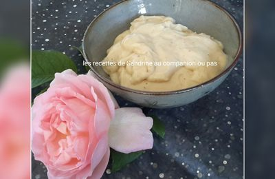 chouquettes au companion thermomix ou autres robots recette facile les recettes de sandrine. Black Bedroom Furniture Sets. Home Design Ideas