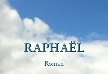 RAPHAËL (English)