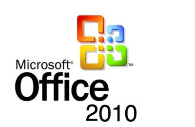 Microsoft Office 2010 Free Download – What To Expect And Where To Get It From