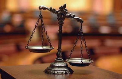 Le Tribunal des conflits :