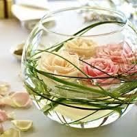 Location de vases 2 € Pontarlier, Doubs, Jura, Suisse