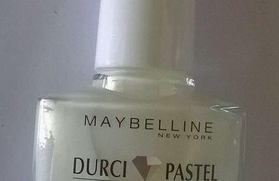 Gemey Maybelline, Durci Pastel, Diamant