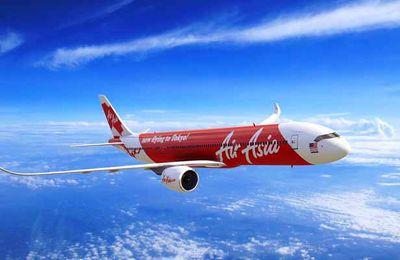 Rencanakan Liburan Ke Bali Bersama Keluarga Dengan Tiket Pesawat Murah