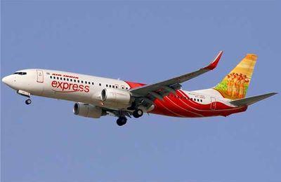 Cara Gampang Liburan Ke Bali Dengan Tiket Pesawat Murah