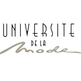 Le colloque de l'Université de la mode