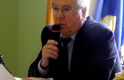 La journée du 1er avril consacrée à Jean-Nicolas Stofflet en photos (VI)