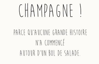 Citation chocolat blog d 39 une maman et future maman for Proverbe cuisine humour