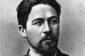 Anton Tchekhov - Règles à l'usage des jeunes auteurs