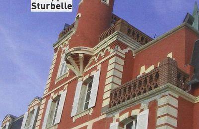 Philippe Sturbelle - Dernier bal au Crotoy