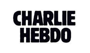 L'esprit saint du 11 janvier : être ou ne pas être Charlie Hebdo ?