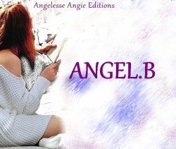 Interview N°12 : Angel B.
