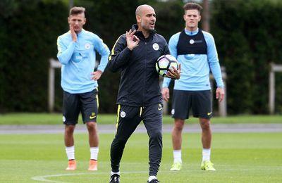 Manchester City Diprediksikan Sulit Finis Di Empat Besar