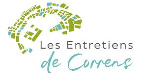 « Éclairer et construire des avenirs durables et responsables », l'objectif des ENTRETIENS DE CORRENS