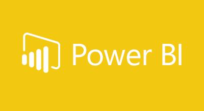 Power Bi : Grouper les valeurs d'une colonne par références uniques