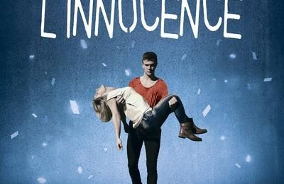 *LE PIÈGE DE L'INNOCENCE* Kelley York* Éditions Pocket Junior, distribué par Interforum* par Lynda Massicotte*