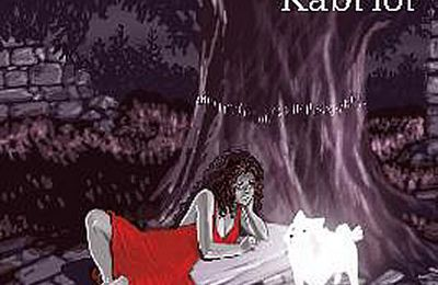 *CARAMBOLE ET LE SECRET DE KABRIOL* Virginie Pisano et Michèle Yenco* Éditions Publish Room* par Cathy Le Gall*