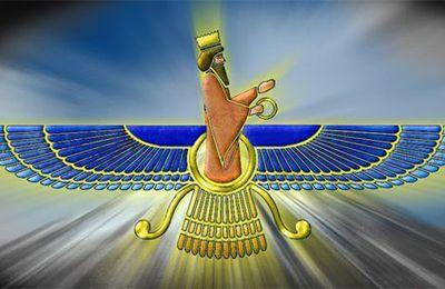RELIGION - Le Zoroastrisme : un christianisme avant l'heure né en Perse