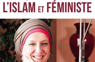 Psy, convertie à l'Islam et féministe (La Boîte à Pandore)