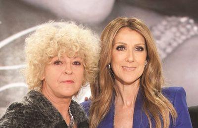 Céline et René un amour invincible - Elisabeth Reynaud aux Editions les 2 Salamandres