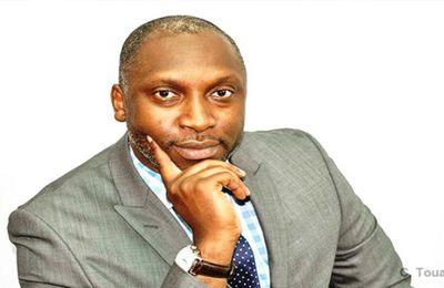 RCA : « Il n'y a rien de concret en Centrafrique parce que rien n'existait avant », Christian Touaboy du MLPC