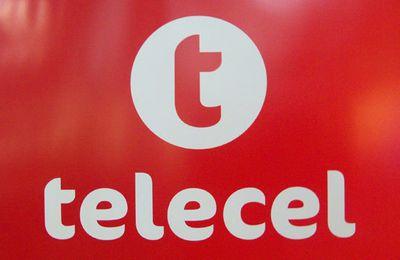 Centrafrique : Télecel hausse le prix de sa puce GSM, ses consommateurs se plaignent
