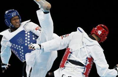 JEUX DE LA FRANCOPHONIE : La Centrafrique aux 8ème Jeux de la Francophonie avec 3 fédérations