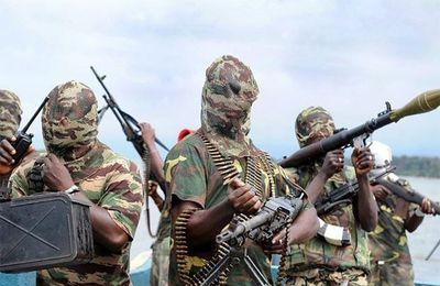 Lutte antiterroriste : l'Afrique centrale et de l'Ouest réunies pour intensifier leur coopération policière