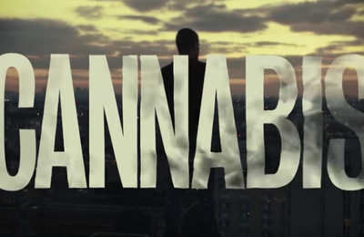 CANNABIS – SAISON 1 [STREAMING] [TELECHARGER]