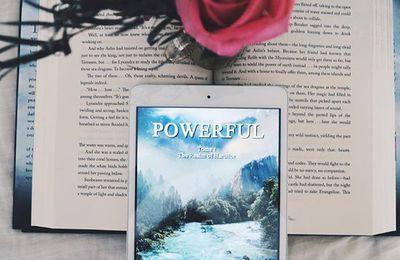 Review n°3 - Powerful