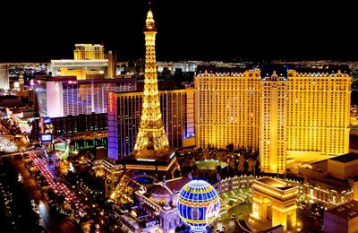 Marketing tip: The Best Las Vegas SEO Company
