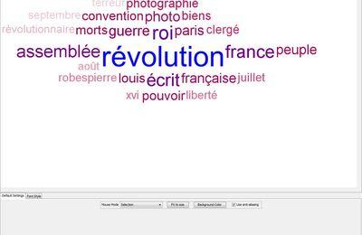 Viva la révolution française !