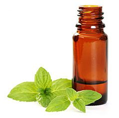 Aromatherapy - Natures Medicine - Healing with Pure Essential Oils