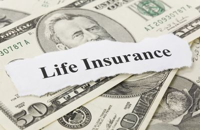 Reasons You Should Consider Getting Life Insurance
