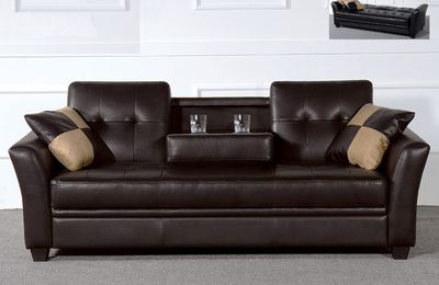 How to Evaluate Sofa Beds