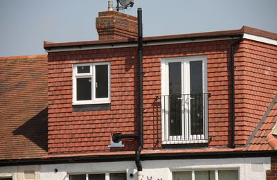 5 Reasons You Should Consider a Loft Conversion