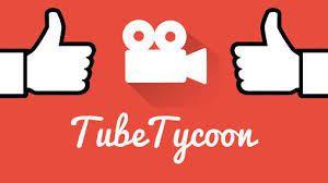 Tube Tycoon dans votre langue