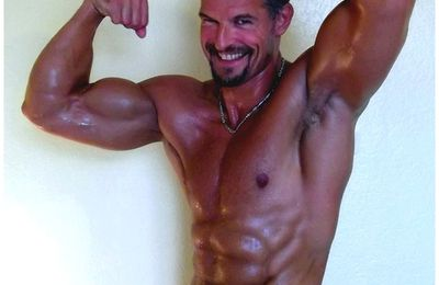 Comment perdre du ventre rapidement ? Sébastien Dubusse, blog musculationfitnesspassion