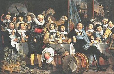Le 60ème anniversaire des Traités de Rome à la Maison Heinrich Heine