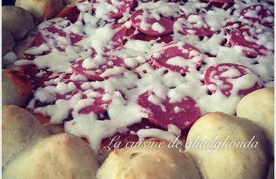 🍕 pizza 🍕