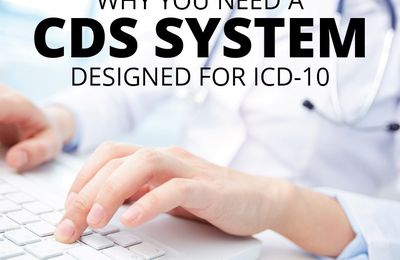ICD-10 CodeAssist Services