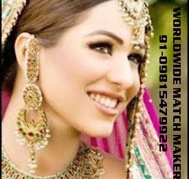 VERY HIGH STATUS AGGARWAL BANYIA MARWARI MATRIMONIAL SERVICES 09815479922 INDIA & ABROAD