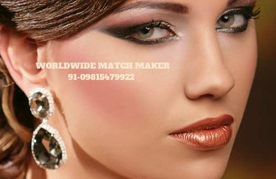 AGARWAL BANYIA MATCH MAKER 09815479922 AGARWAL BANYIA MATCH MAKER 09815479922 INDIA & ABROAD