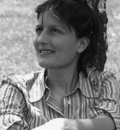 Pérrine Huon : trop jeune pour mourir