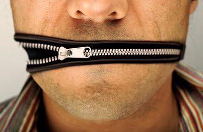 Centre islamique : le Maire de Lyon veut faire taire Génération Identitaire