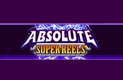 Revue sur la machine a sous Absolute super reels (Isoftbet)